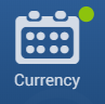 currency dot green.png