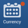 currency dot red.png
