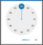 owner-app:clock.png