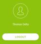 sales-app:logging-out.png