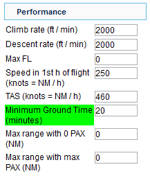 Min Ground Time.png