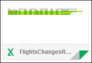 flight changes email.png